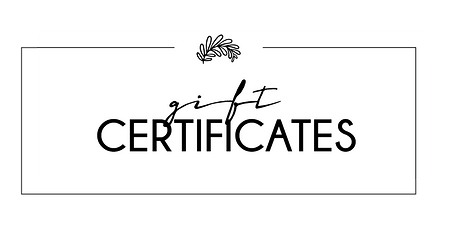 OMI Buttons_Gift Certificates0.png