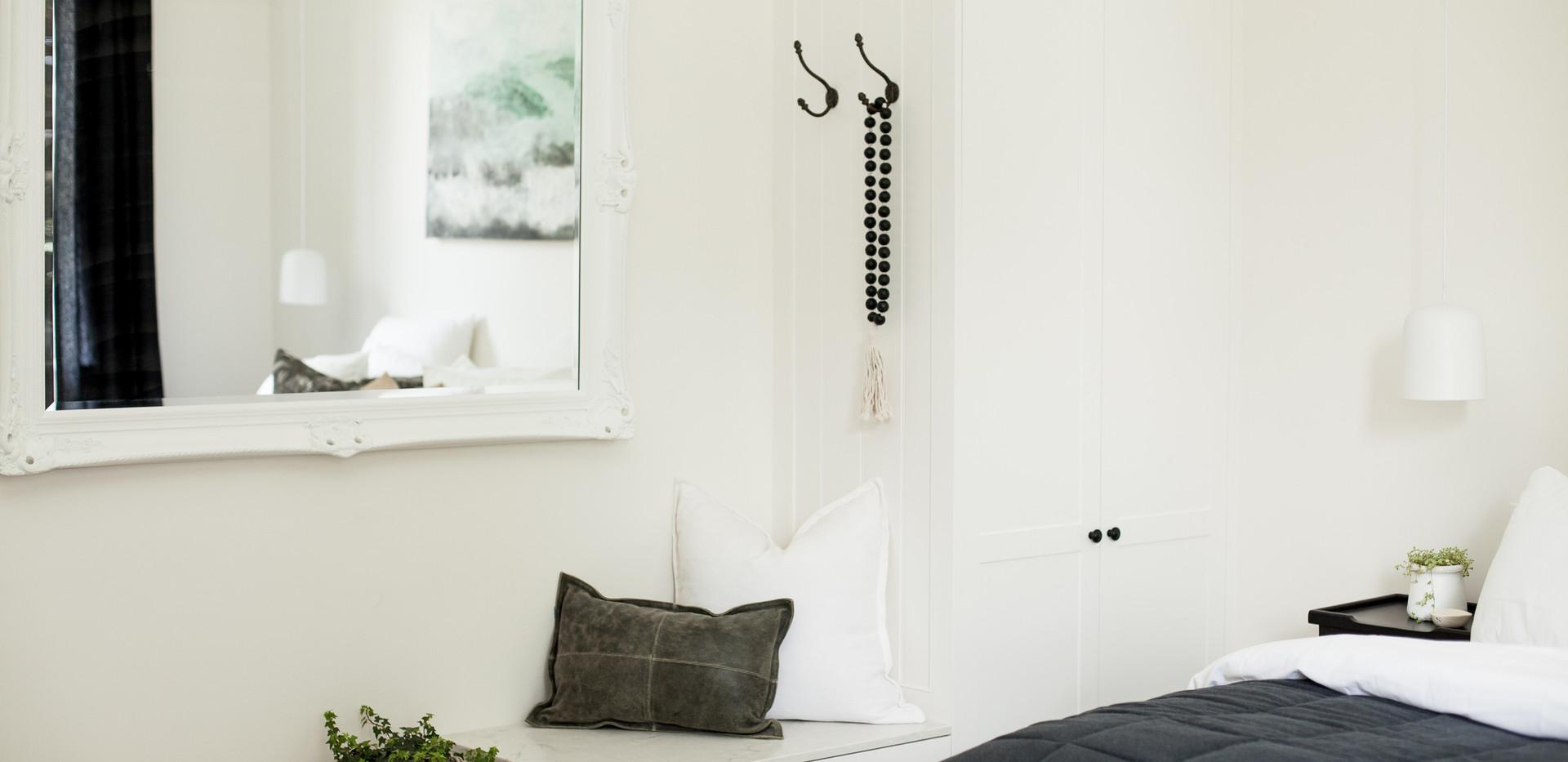 Norfolk Suite_Bedroom 11.jpg