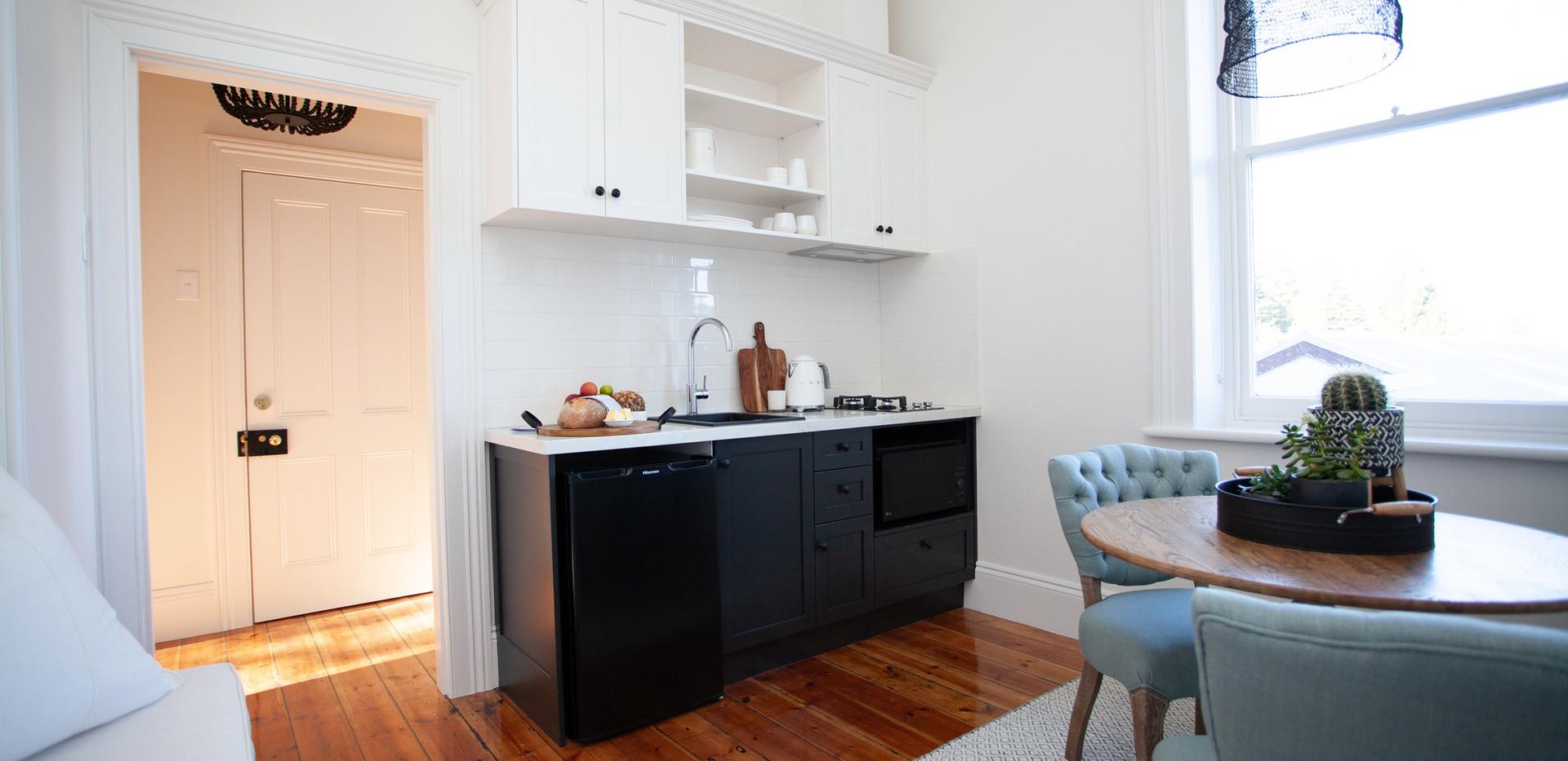 Norfolk Suite_Kitchen 03.jpg