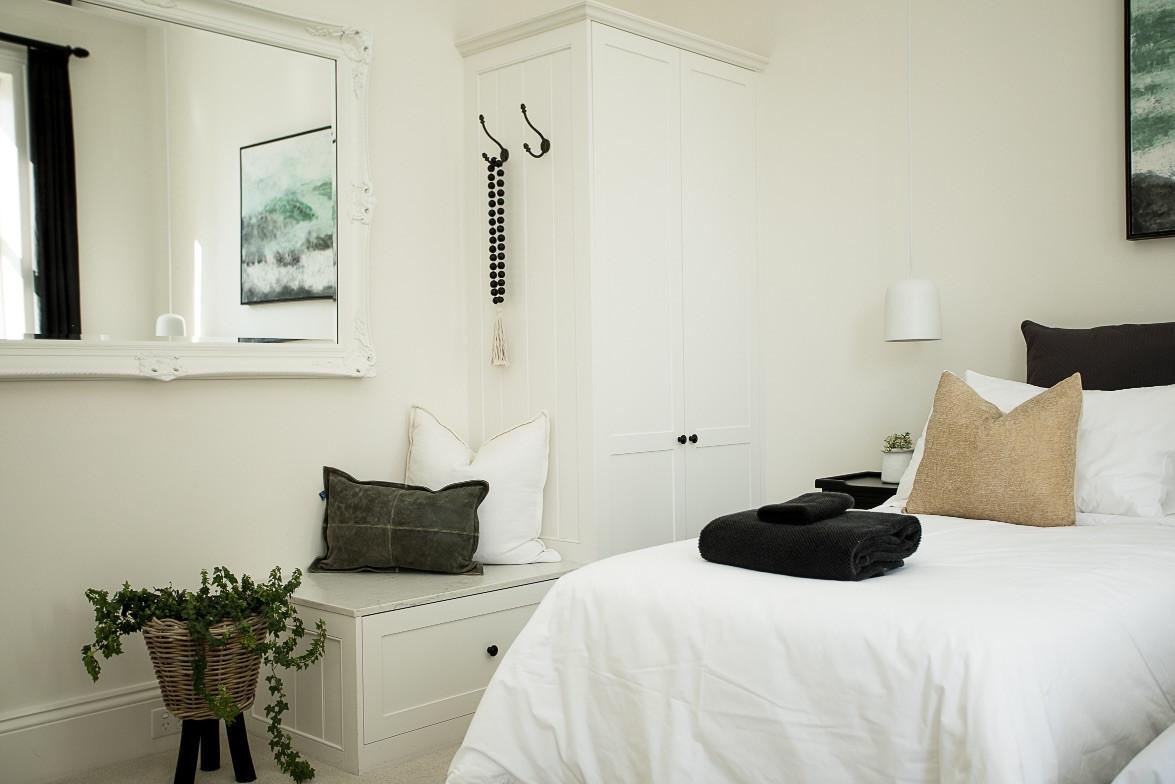 Norfolk Suite_Bedroom KS 04.jpg
