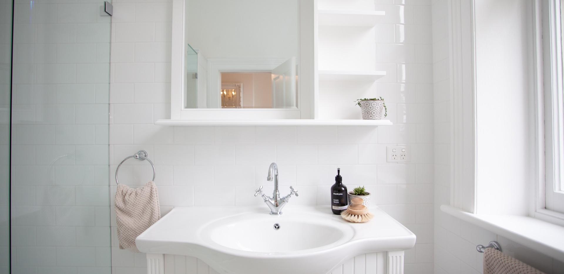 Osmond Suite_Bathroom 04.jpg