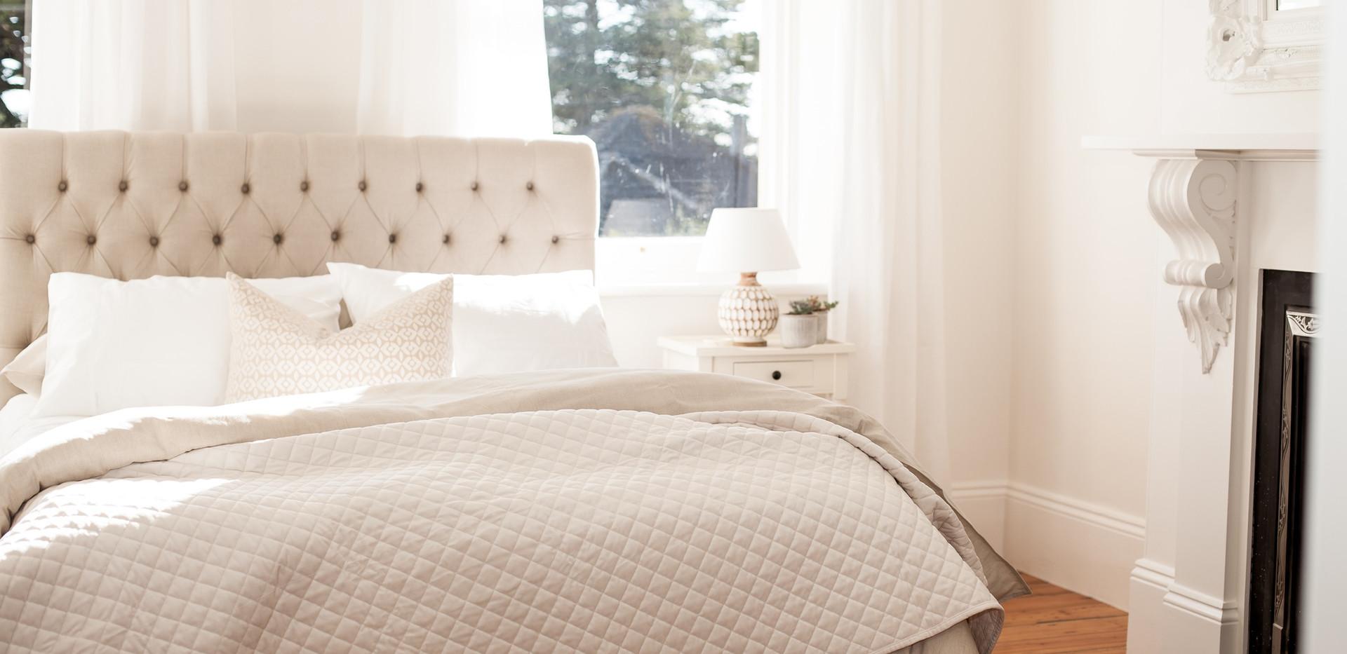 Osmond Suite_Bedroom 02.jpg