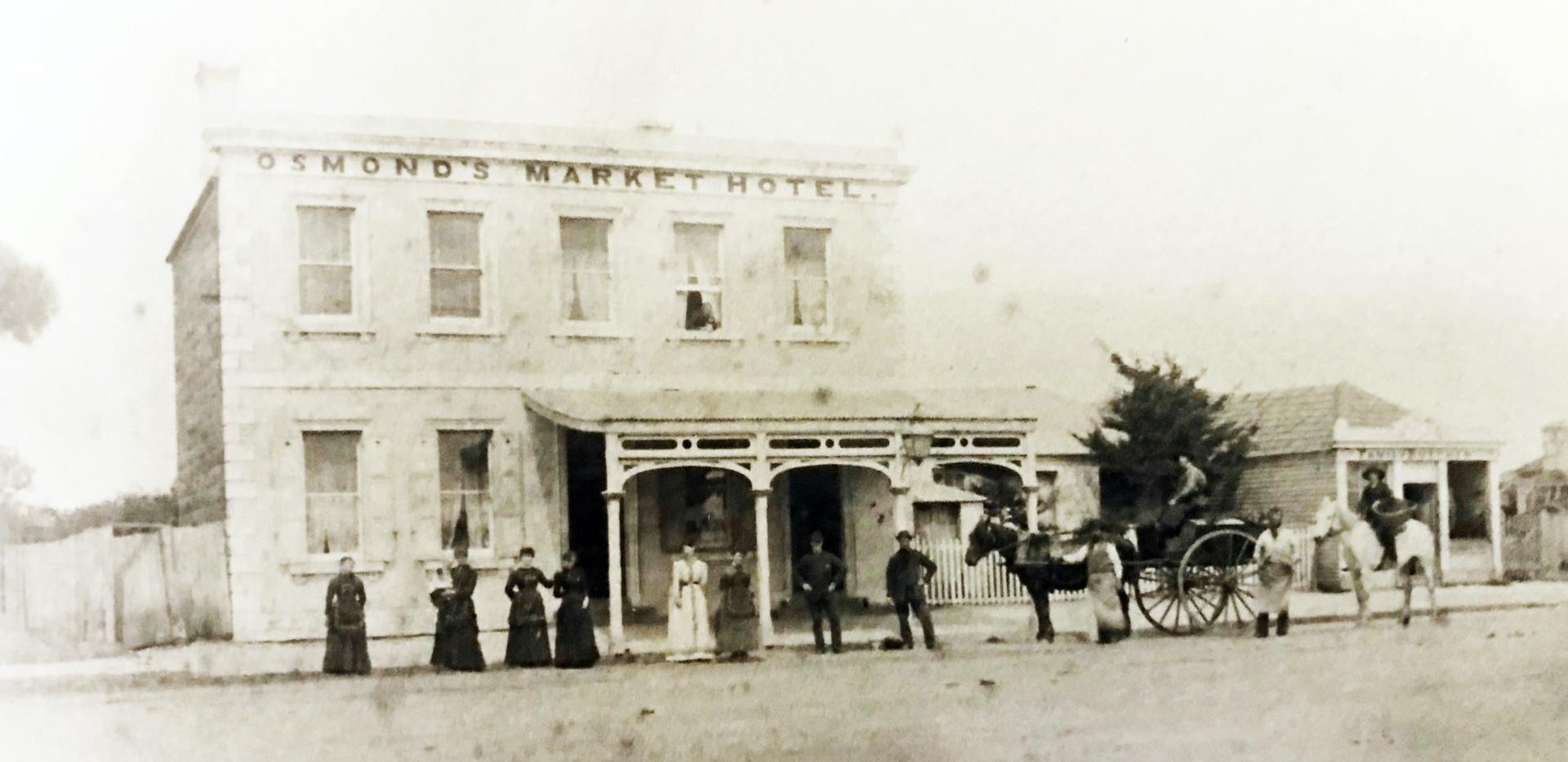 OMI_Market Hotel 1884.jpg