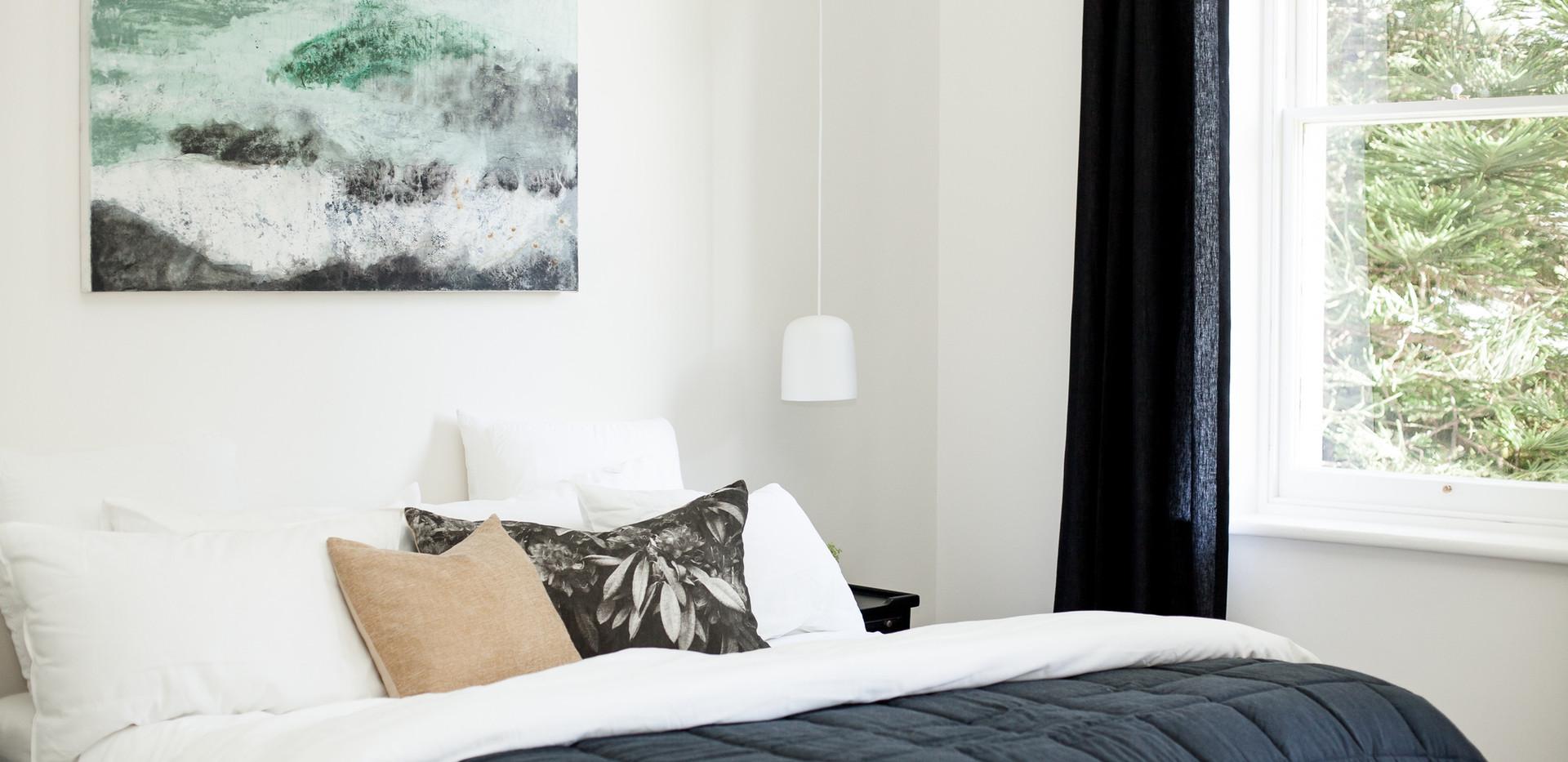 Norfolk Suite_Bedroom 01.jpg