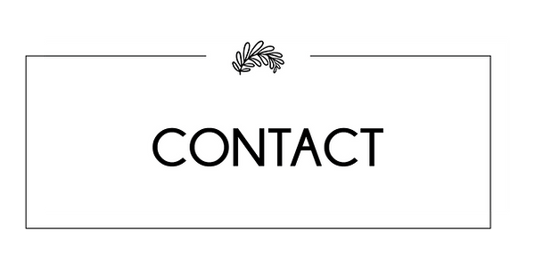 OMI Buttons_Contact0.png