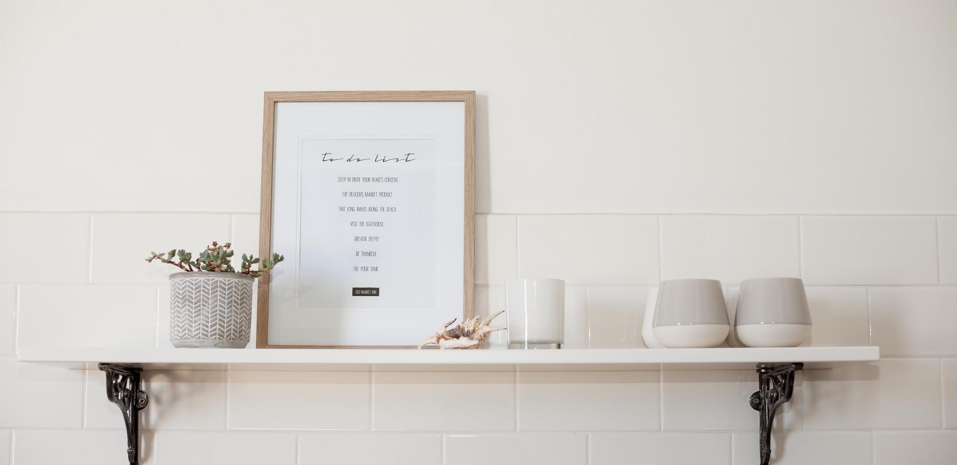 Osmond Suite_Kitchen 03.jpg