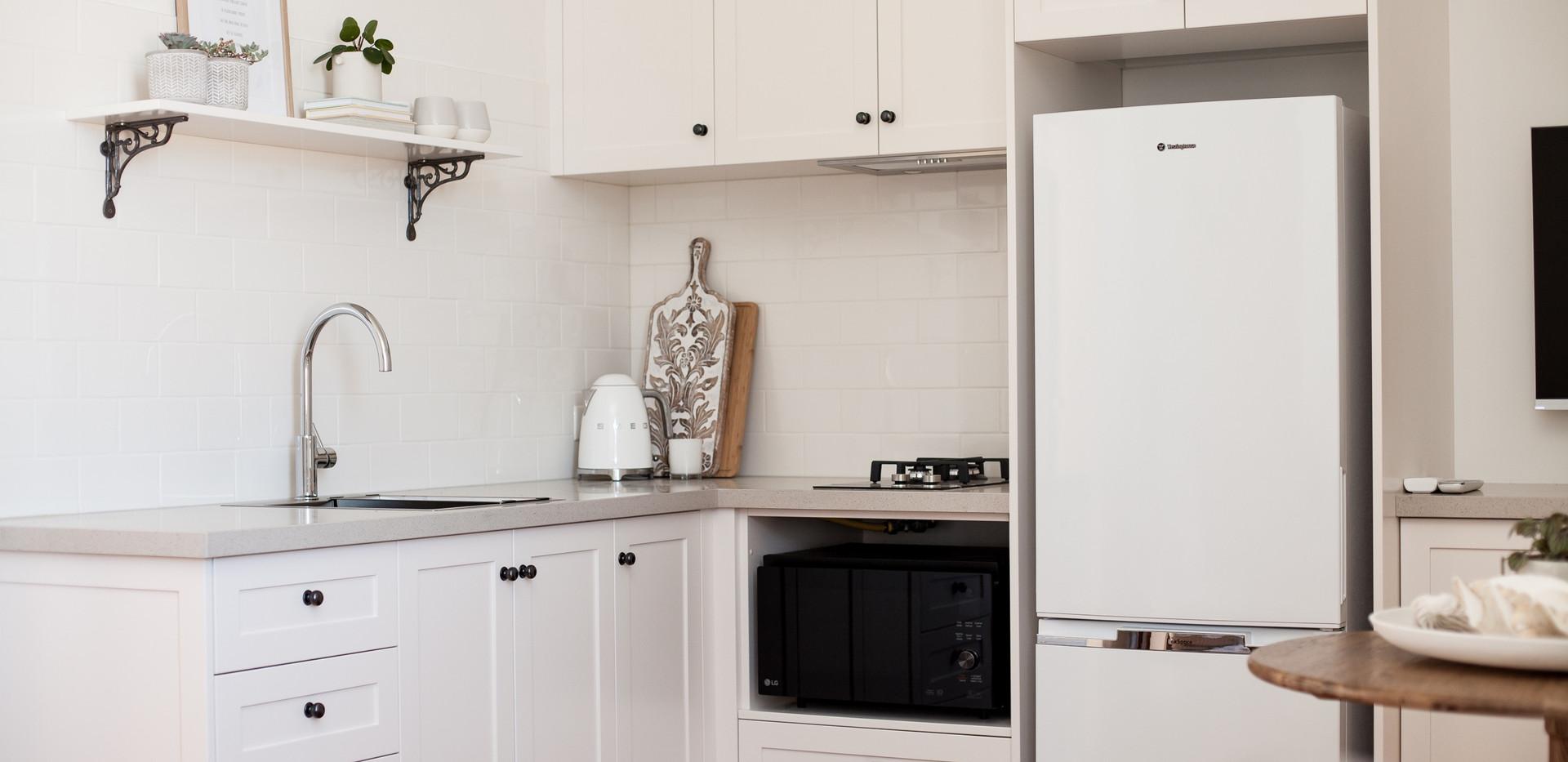 Osmond Suite_Kitchen 01.jpg