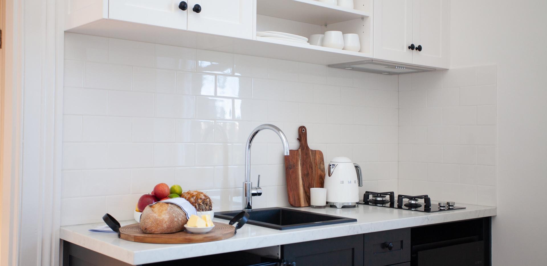 Norfolk Suite_Kitchen 02.jpg