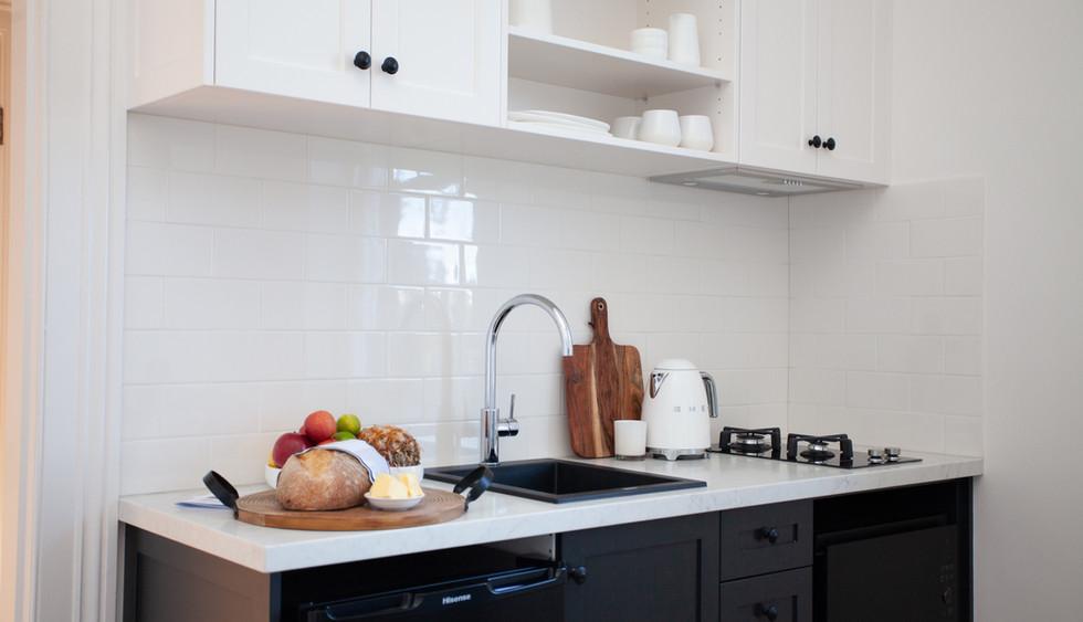 Norfolk Suite_Kitchen