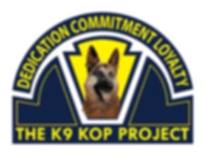k9KopProject Logo.png