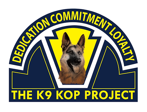 k9KopProject Logo.png