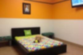 comfort room example photo.jpg