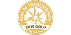 guideStarSeal_2019_gold-1024x514.jpg