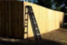 Hero Fence Wooden.jpg