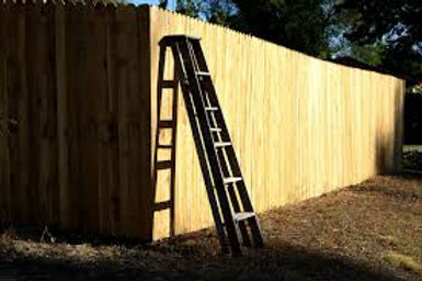 Hero Fence Wooden.jpg