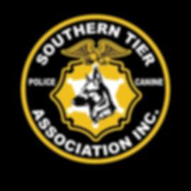 stpca logo 1.jpg