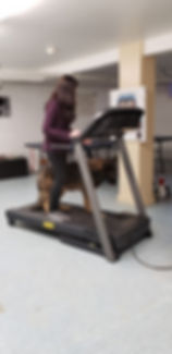 me and ciko on treadmill.jpg