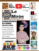 Diario Terra_N3.jpg