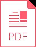 pdfpdfform.png