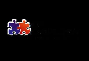 the-carolina-center-logo.png