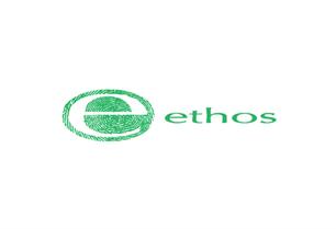 logo-ethos.png