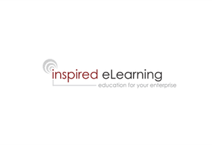 logo-inspired-learning.png