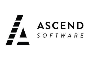 log-ascend-new.png