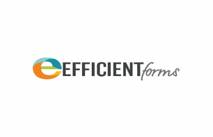 efficient-forms-logo.png