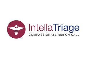 logo-intellatriage2.png
