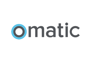 logo-omatic-new.png