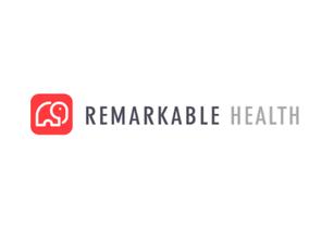 logo-remarkable-health.png
