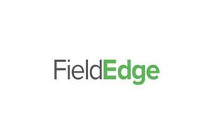 FieldEdge-2.jpg