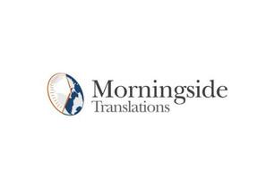 Morningside-company-logo-2.jpg