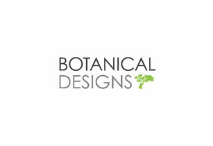 BotanicalDesignsLogo2015-lg-2.png