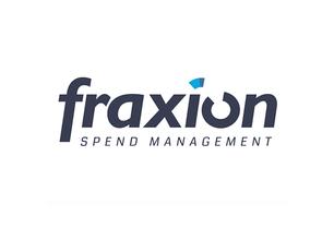 fraxion-logo.png