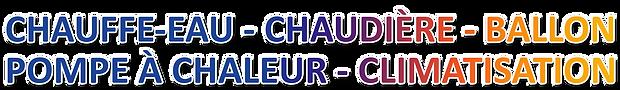 CHAUFFE-EAU CHAUDIERE BALLON site.png
