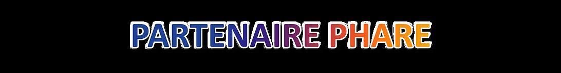 PARTENAIRE PHARE site.png
