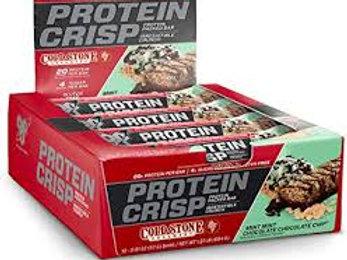 BSN Syntha-6 Crisp Protein Bars