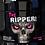 Thumbnail: The Ripper (JNX Sports)