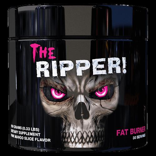 The Ripper (JNX Sports)