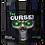 Thumbnail: The Curse (JNX Sports)