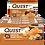Thumbnail: Quest Bar