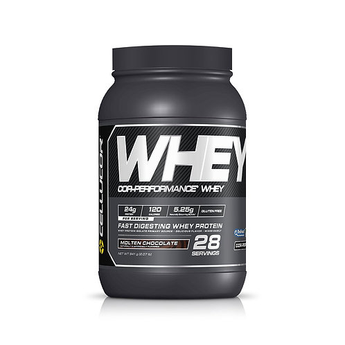 Cellucor Core-Performance Whey Protein