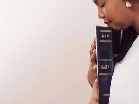 Conseils pratiques pour débuter dans le ministère (Partie 1).