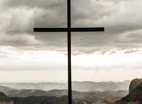 """Qu'est ce qui fait du christianisme une """"religion"""" à part?"""