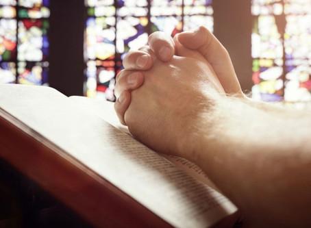 L'évangile édulcoré pointé du doigt par 72% de pasteurs aux USA.