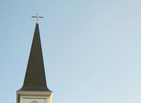 De nombreuses croix surplombant des Églises en Chine retirées.
