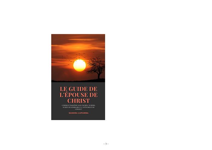 Copie de Beige A4 Workbook for Online Courses.png