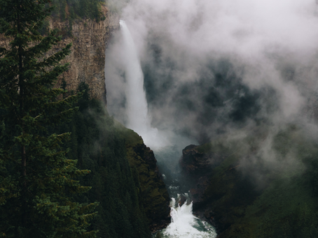 Quel est lien entre l'intimité avec Dieu et la vie de sanctification?