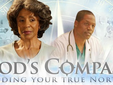 Revue Ciné: God's Compass